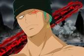 One Piece 950: Zoro sắp có được sức mạnh mới, Law mỉm cười đầy tự tin dù đã bị tống giam vào tù