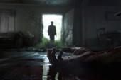 Naughty Dog đang phát triển một tựa game hậu tận thế còn hay gấp nhiều lần The Last of Us