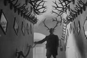 Sự thật về Sad Satan: Game kinh dị ám ảnh nhất mọi thời đại đến từ Deepweb