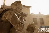 Bom tấn Call of Duty Modern Warfare 2019 sẽ có chế độ Battle Royale như PUBG