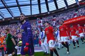 Hướng dẫn tải miễn phí Demo PES 2020 trên Steam
