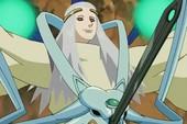 Chỉ 5% fan Naruto biết tên của kẻ phản diện siêu mạnh này, bạn có nằm trong số đó?