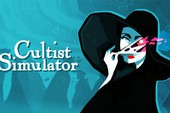 Tải ngay Cultist Simulator - Game thẻ bài tuyệt phẩm đang được giảm giá kịch sàn
