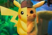 Thế giới Pokemon rất tuyệt vời nhưng đây là 6 lý do mà nó không nên biến thành sự thật