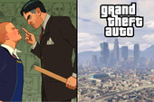 Rockstar sẽ không phát hành GTA 6 mà thay vào đó là GTA tuổi học trò - Bully 2