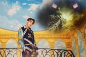 """Phục sát đất gamer Việt tái tạo lại hit """"Hãy Trao Cho Anh"""" của Sơn Tùng M-TP bằng loạt súng ống in-game nghe siêu hay"""