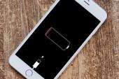 """iPhone quá """"yếu sinh lý""""? Dùng mẹo ít ai biết này để có pin trâu hơn ngay lập tức"""