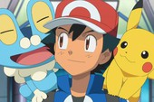 Ngoài Pikachu, đây chính là 5 Pokemon mạnh nhất người chơi Pica Huyền Thoại nào cũng nên có!