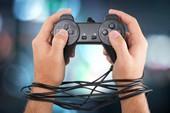 Nhận diện bệnh nghiện game: Có phải cứ chơi nhiều đã là