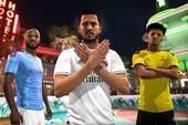 Đánh giá nhanh ông vua game bóng đá - FIFA 20
