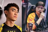 LMHT: GAM Esports và Team Flash thống trị đội hình tiêu biểu vòng bảng VCS mùa hè 2019