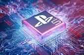 Card đồ họa trên PlayStation 5 sẽ mạnh ngang với RTX 2080 với mức xung