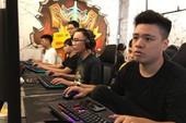 Game thủ LMHT kỳ cựu Junie mới tiếp bước đàn anh QTV, KOW mở cyber game hàng khủng 10 tỷ đồng