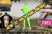 Game thủ sợ nhất điều gì khi chơi game phát hành ở Việt Nam?