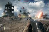 Bom tấn Chiến tranh thế giới thứ nhất - Battlefield 1 đang giảm giá cực sốc, lên đến 85%