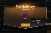 PUBG Mobile: Mẹo cày nhanh 200 trận để nhận FREE skin M24 từ nhiệm vụ Thành tích
