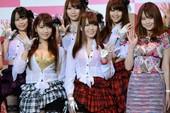 Không được xin số hay giao lưu với bạn diễn và những quy tắc bất thành văn trong ngành công nghiệp JAV Nhật Bản