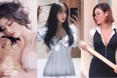 LMHT - So bì nhan sắc của 3 cô giáo Lớp Thầy Ba: Người sexy khó cưỡng, người đẹp nhẹ nhàng như cô gái bàn bên