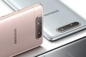 Samsung Galaxy A90 5G sẽ có màn hình AMOLED 6.7 inch, pin 4400 mAh