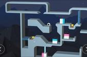 Thử ngay CELL 13 - Tựa game khám phá mê cung siêu hack não giá chỉ bằng 2 lần gửi xe máy