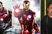 Hé lộ lý do chính khiến Iron Man trở thành siêu anh hùng mở đầu kỷ nguyên của MCU