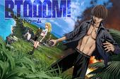 """10 bộ anime """"lạc"""" vào thế giới game - nơi các anh hùng bàn phím trổ tài"""