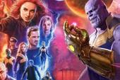 Đạo diễn Marvel tuyên bố nếu dàn X-Men tham gia trận chiến Vô Cực, thì chỉ có 1 người sống sót