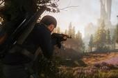 Xong, dự án PUBG cho 1000 người chơi chính thức hủy bỏ, hãng phát triển đứng trên bờ vực phá sản