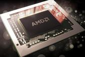 """""""Kỷ nguyên vàng thứ hai"""" của AMD đang đến"""