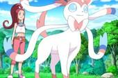 """Ai bảo chỉ Pokemon huyền thoại mới mạnh, """"bộ 3 bất tử"""" này sẽ khiến bạn chết khiếp!"""