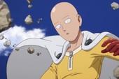 """One-Punch Man: 7 giả thuyết """"không tưởng"""" của người hâm mộ về thánh phồng Saitama"""
