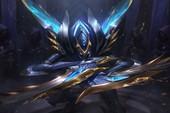 LMHT: Top 4 thần rừng mạnh và đáng chơi nhất của phiên bản 9.23