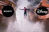 Người hâm mộ Marvel đưa ra kiến nghị để mang Spider-Man trở lại MCU một lần nữa