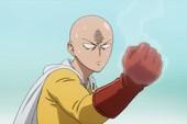 One-Punch Man: Kẻ thù lớn nhất của Saitama lúc này có lẽ chính là bản thân anh ta?