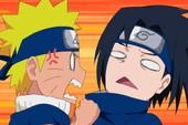 """7 sự thật thú vị về quá trình sáng tác Naruto: Đến bộ manga huyền thoại cũng có… """"hàng nhái""""?"""