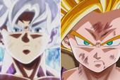 Giải đấu quyền lực và 10 saga hay nhất từ tất cả các phiên bản của series Dragon Ball (Phần 1)