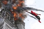Liệu có còn cách nào để Người Nhện trở về vũ trụ điện ảnh Marvel hay không?