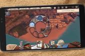 Game xây dựng hoang đảo tuyệt đỉnh Tropico rục rịch ra mắt