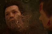 Nếu rời khỏi MCU, vai diễn Spider-Man của Tom Holland sẽ có số phận như thế nào?
