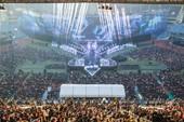 LMHT: Riot Games bị fan phàn nàn chê trách vì tiếp tục bán vé CKTG quá muộn