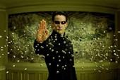 The Matrix 4 sắp quay trở lại sau 16 năm, liệu sẽ có một tựa game The Matrix mới
