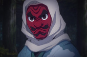 6 nhân vật có thể sẽ tạo nên bất ngờ trong arc cuối của manga Kimetsu no Yaiba