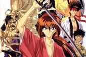 Himura Kenshin và 10 chuyên gia kiếm thuật mạnh nhất trong Samurai X (Phần 2)