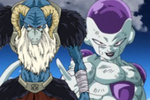 """Dragon Ball Super: Moro và Frieza sẽ đối đầu với nhau, nhóm Goku """"ngư ông đắc lợi"""" đánh bại cả 2?"""