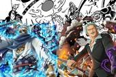 One Piece: Enma và 3 thanh kiếm sát cánh cùng Zoro trong hành trình trở thành Kiếm sĩ mạnh nhất thế giới?