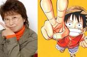 """One Piece: Diễn viên lồng tiếng cho Luffy Mũ Rơm đăng đàn tìm người """"kế nhiệm"""", ai mới là người phù hợp?"""