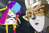 Super Dragon Ball Heroes: Sức mạnh của Hạt giống vũ trụ được hé lộ và âm mưu của Hearts nhằm lật đổ Grand Zeno
