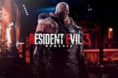 Tin vui cho fan Resident Evil: Capcom đang phát triển game mới