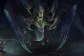 LMHT: Riot nên tạo ra 1 quái rừng siêu khủng khiếp hơn cả Baron trong Đấu Trường Công Lý?