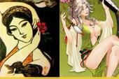 Tai tiếng phía sau Sử Hộ Vương - game thẻ bài gọi vốn bất thành của nữ sáng lập 5 điểm môn sử